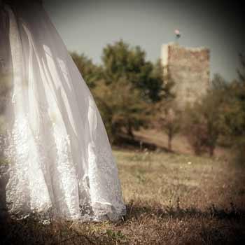 Végh Attila ceremóniamester - esküvői tanácsadás